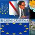 """""""L'INFORMATORE"""" delle Autonomie locali, numero speciale per fissare le regole dei fondi europei anche con i Comuni"""